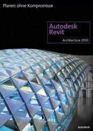 Autodesk® Revit® - Bytes & Building GmbH