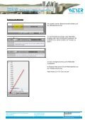 AutoCAD MEP Beschriftungen und Beschriftungsmaßstäbe ... - Page 3