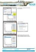 AutoCAD MEP Beschriftungen und Beschriftungsmaßstäbe ... - Page 5