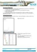 AutoCAD MEP Beschriftungen und Beschriftungsmaßstäbe ... - Page 6