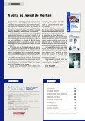 jornal do morhan nº39 - Page 2