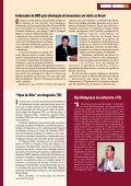 jornal do morhan nº39 - Page 3
