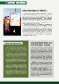 jornal do morhan nº39 - Page 4