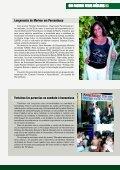 jornal do morhan nº39 - Page 5