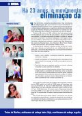 jornal do morhan nº39 - Page 6