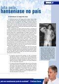 jornal do morhan nº39 - Page 7