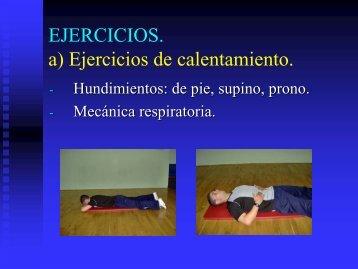 EJERCICIOS Y CLASES TIPO DE ABDOMINALES.pdf - efisicasoto
