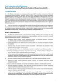 The Paris Declaration on Aid Effectiveness and the Accra ... - OECD - Page 3