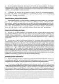 The Paris Declaration on Aid Effectiveness and the Accra ... - OECD - Page 4