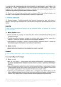 The Paris Declaration on Aid Effectiveness and the Accra ... - OECD - Page 5