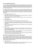 The Paris Declaration on Aid Effectiveness and the Accra ... - OECD - Page 6