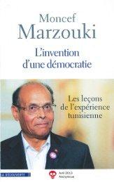 moncef-marzouki-l-invention-d-une-democratie-2