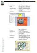 IRIS - Auskunftssystem - Widemann Systeme GmbH - Page 2