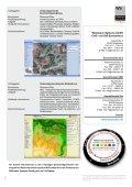 IRIS - Auskunftssystem - Widemann Systeme GmbH - Page 4