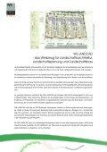 WS LANDCAD Landschaftsarchitektur - Widemann Systeme GmbH - Page 2