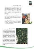 WS LANDCAD Landschaftsarchitektur - Widemann Systeme GmbH - Page 3