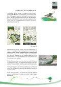 WS LANDCAD Landschaftsarchitektur - Widemann Systeme GmbH - Page 5