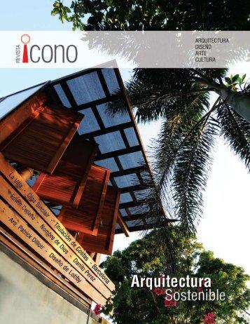 ICONO 1 - Revista Ícono