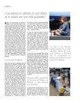 ICONO 1 - Revista Ícono - Page 4