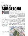 ICONO 1 - Revista Ícono - Page 6