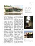 ICONO 1 - Revista Ícono - Page 7