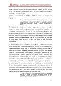 moda como representação simbólica - Anpap - Page 3