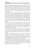 moda como representação simbólica - Anpap - Page 5
