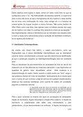 moda como representação simbólica - Anpap - Page 6