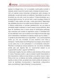 moda como representação simbólica - Anpap - Page 7