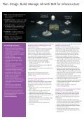 Autodesk Infrastructure Design Suite 2013 brochure - Widemann ... - Page 2