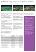 Autodesk Infrastructure Design Suite 2013 brochure - Widemann ... - Page 3