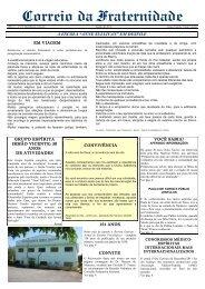 Corpo Janeiro Print - Escola de Educação Especial Anne Sullivan