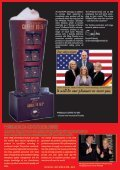 excellence in premium truffles & chocolates - Wiebold Confiserie - Page 2
