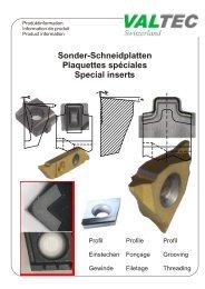 Prod-Info Sonder-Schneiden_2.01