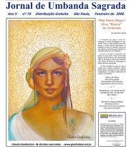 Ano 6 Ed 070 Fev 2006 - Colégio Pena Branca