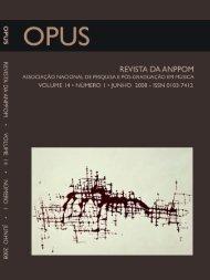 download da versão impressa completa em pdf - anppom