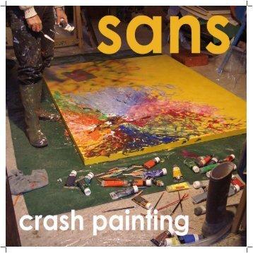 Untitled - Sans.it