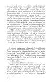 O Deus das Pequenas Coisas - Page 6