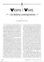 Vicens i Vives - RACO