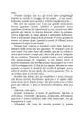 Scaricare - Condividere un file PDF - Page 5