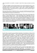 """big bands""- a maravilhosa era do swing - Traditional Jazz Band - Page 4"