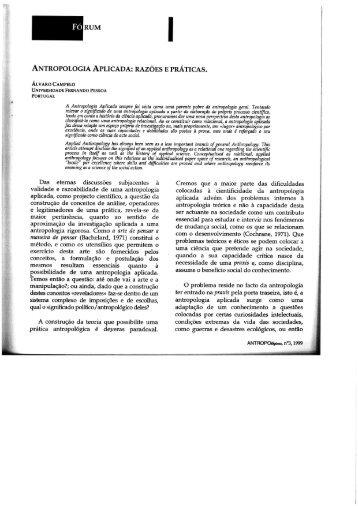 PDF printing 600 dpi - Repositório institucional da Universidade ...