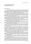 Livro das Donas e Donzelas - Unama - Page 2