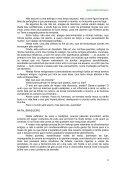 Livro das Donas e Donzelas - Unama - Page 3