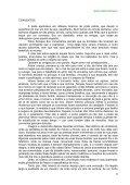 Livro das Donas e Donzelas - Unama - Page 5