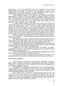 Livro das Donas e Donzelas - Unama - Page 6