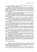 Livro das Donas e Donzelas - Unama - Page 7