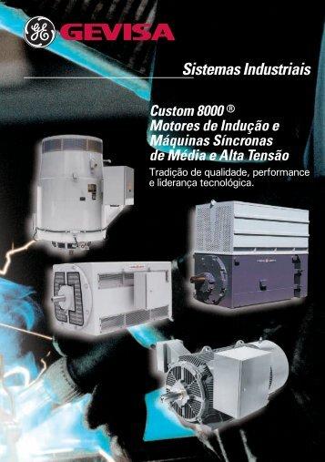 Sistemas Industriais - ppgel