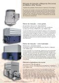 Sistemas Industriais - ppgel - Page 2