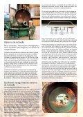 Sistemas Industriais - ppgel - Page 3